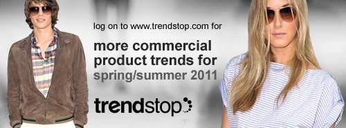 Trendstop ss11 afil banner