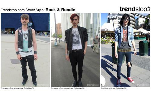 trendstop-ss11_june_3street