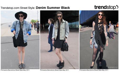 trendstop-ss11_june_4street