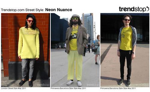 trendstop-ss11_june_5street