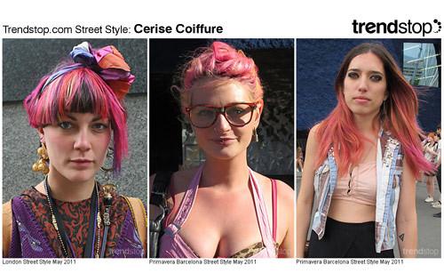trendstop-ss11_june_7street