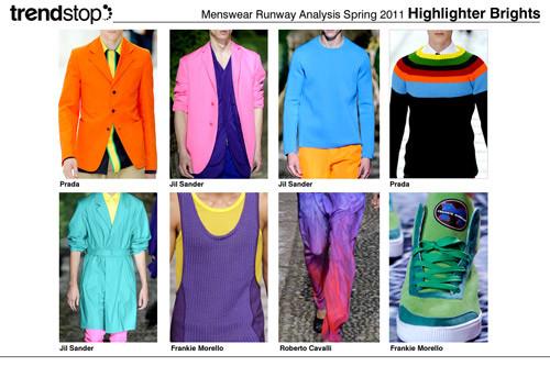 trendstop-ss11_mens_runway1
