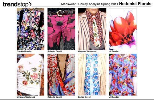 trendstop-ss11_mens_runway3