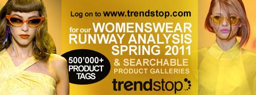 Trendstop ss11 wpromo