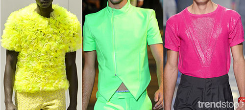 trendstop-ss13_02_colour_trend