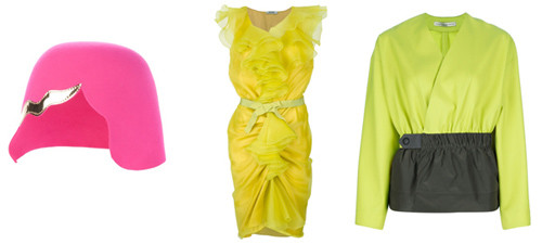 trendstop-ss13_03_colour_trend