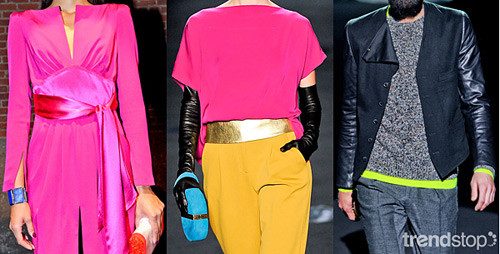 trendstop-ss13_06_colour_trend