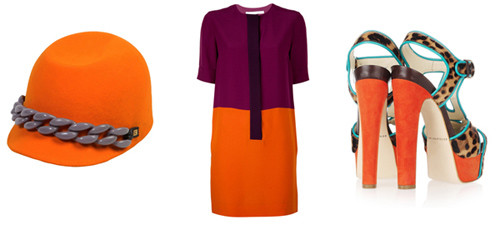 trendstop-ss13_09_colour_trend