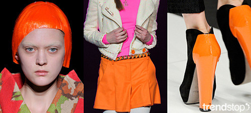 trendstop-ss13_10_colour_trend