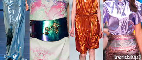 trendstop-ss13_color_validation2