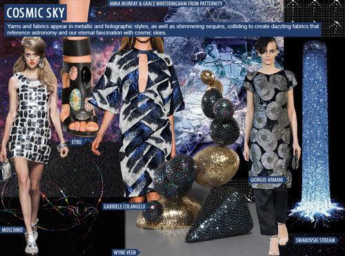 trendstop-ss14_cosmic