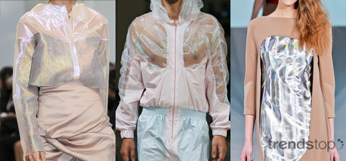 trendstop-ss14_holographics3