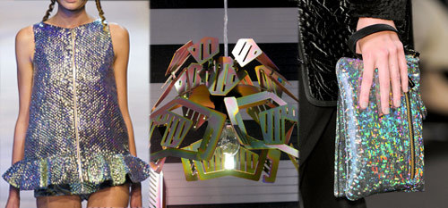 trendstop-ss14_holographics5
