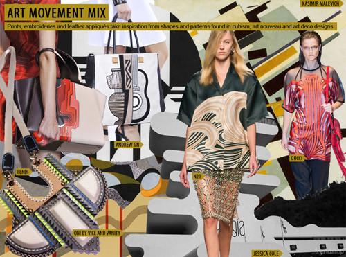 trendstop-ss15_art_prints3