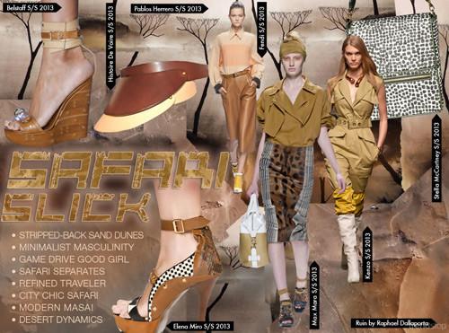 trendstop-ss15_safari