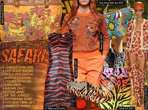 trendstop-ss15_safari3
