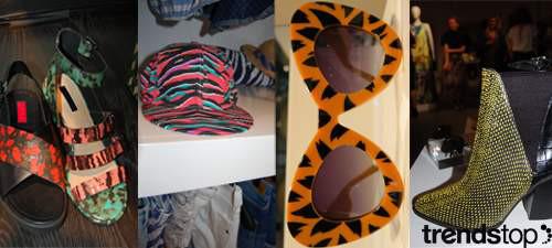 trendstop-ss15_safari5