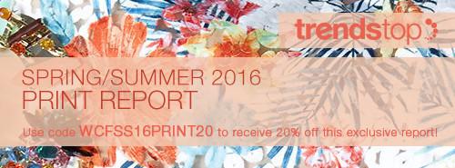 Trendstop ss16 print report