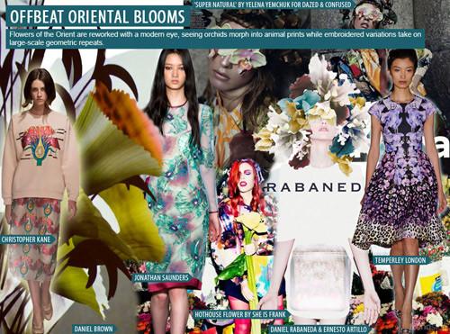 trendstop-ss16_w_florals