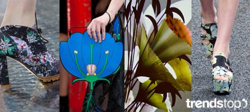 trendstop-ss16_w_florals2