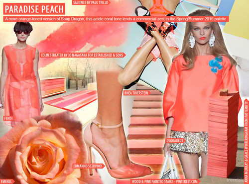 trendstop-tropical_color3
