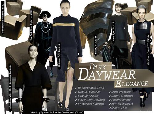 trendstop-w15_1darkdaywear