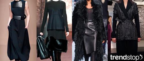trendstop-w15_2darkdaywear