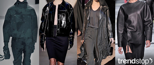 trendstop-w15_3darkdaywear