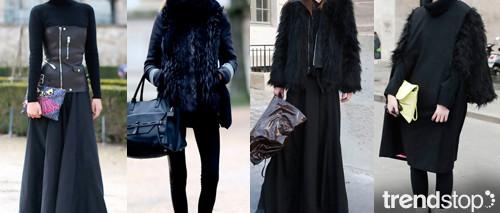 trendstop-w15_5darkdaywear