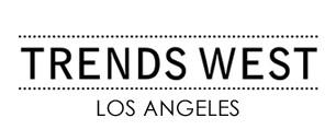 Trendswest logo