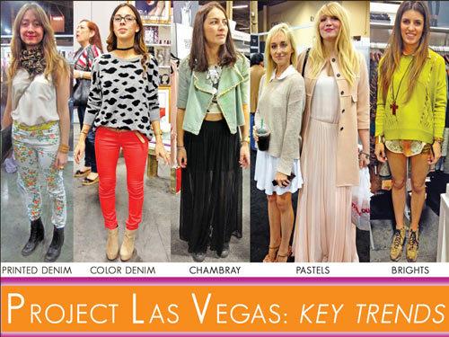 trendswest-ss12_w1_tradeshow