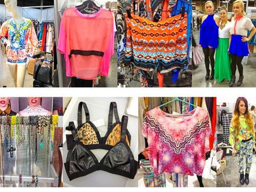 trendswest-ss12_w5_tradeshow