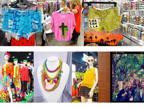 trendswest-ss12_w6_tradeshow