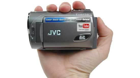 trendwatching-jvc