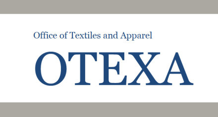 Usa export guide the top 5 fastest growing apparel markets otexa