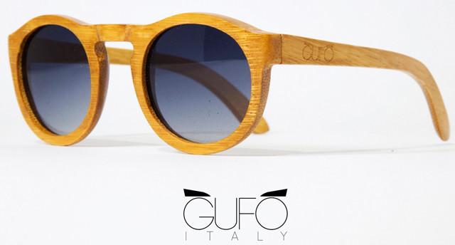 ddbd80aa41f4 Sourcing: Brands & Designers - GUFO | WeConnectFashion