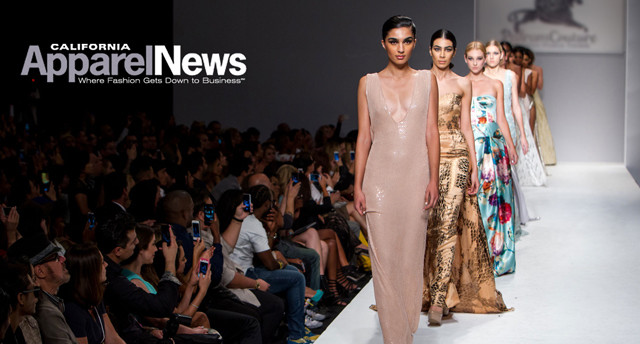 Fashion industry business news 67