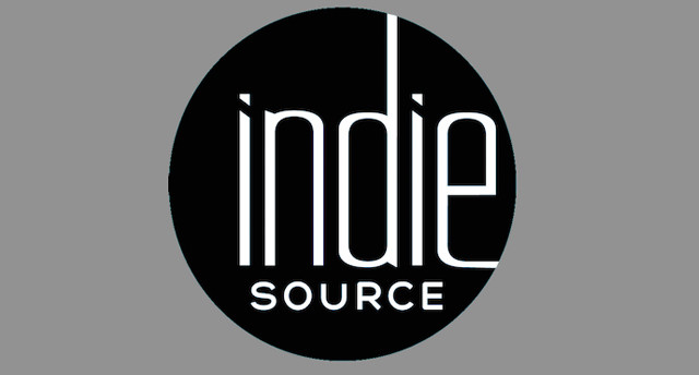 Sourcing Cmt Amp Full Pkg Manufacturing Indie Source