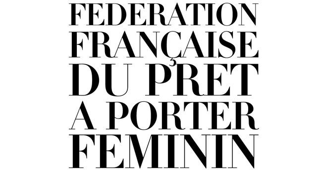 """Résultat de recherche d'images pour """"federation francaise pret a porter"""""""