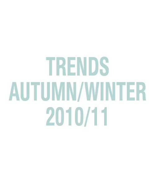 winter2010-10