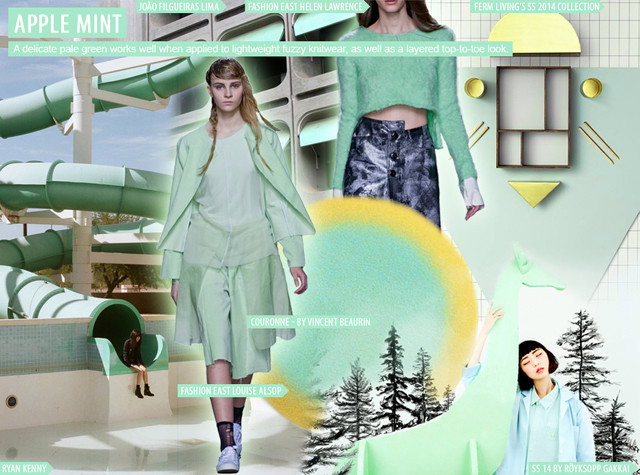women-s-color-ss-2016-two-key-colors-3apple_mint_moodboard