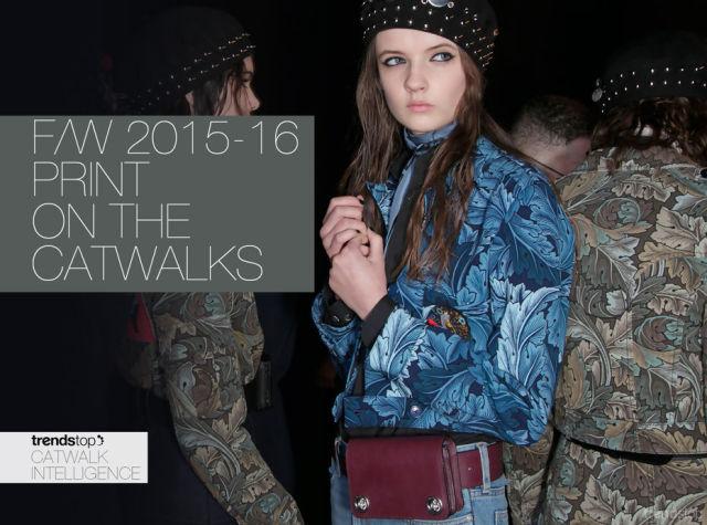 women-s-f-w-2015-16-runway-print-trend-1marc_by_marc_jacobs