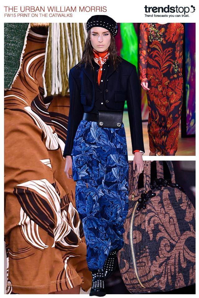 women-s-f-w-2015-16-runway-print-trend-1the-urban-william-morris