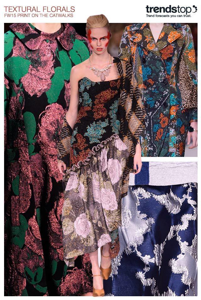 women-s-f-w-2015-16-runway-print-trend-2-textural-florals