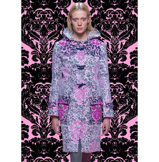 women-s-f-w-2015-international-runway-print-report-fw15_2mary_katrantzou