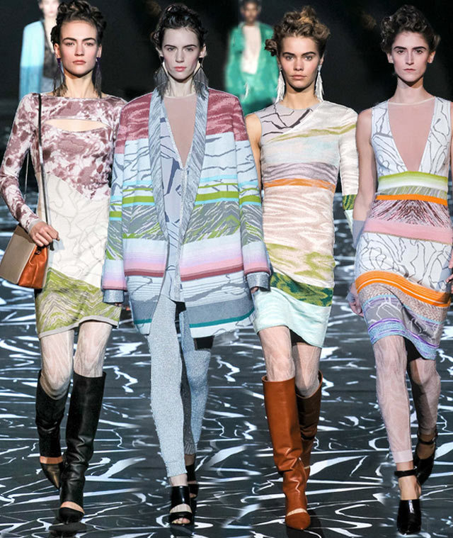 women-s-f-w-2015-international-runway-print-report-fw15_5missoni
