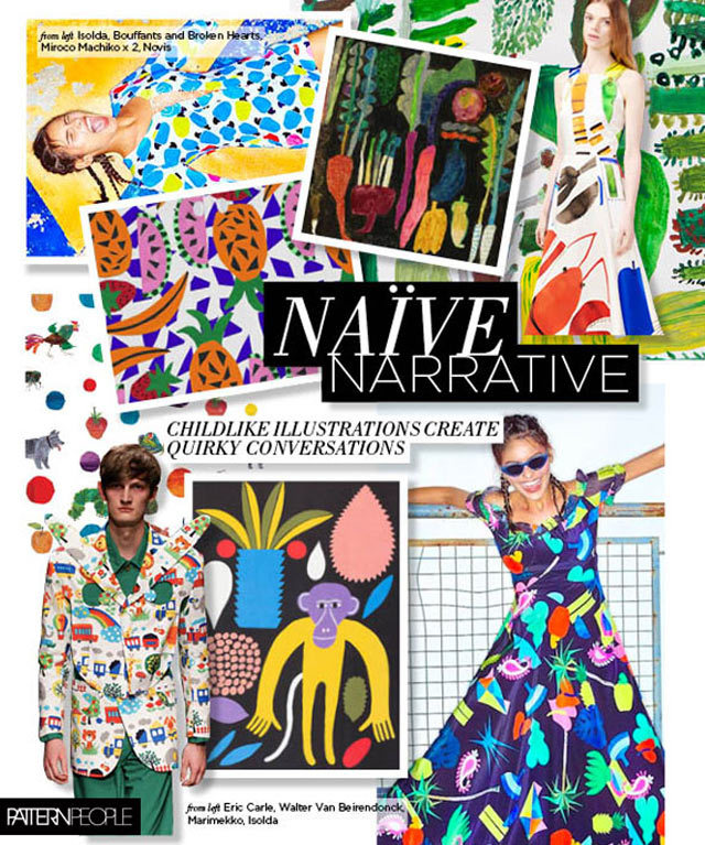 women-s-print-and-color-trends-s-s-2017-ss17_1_naive