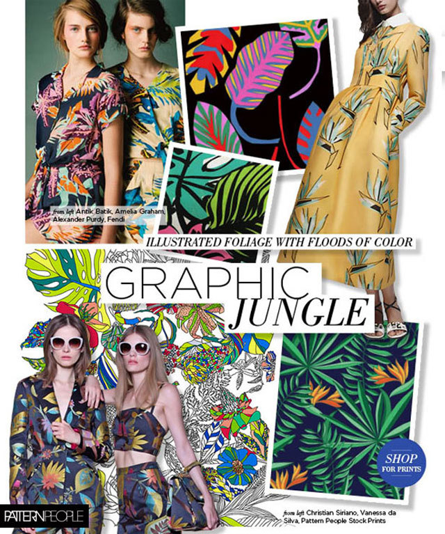 women-s-print-and-color-trends-s-s-2017-ss17_2_jungle