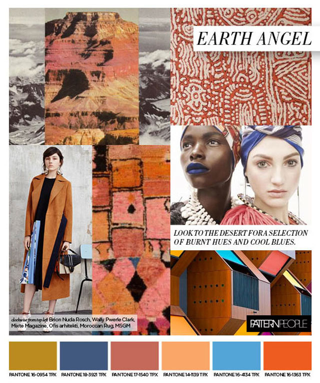 women-s-print-and-color-trends-s-s-2017-ss17_3_earthangel