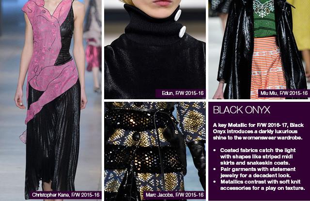 womens-key-colors-almost-black-darks-f-w-2016-17-black_onyx